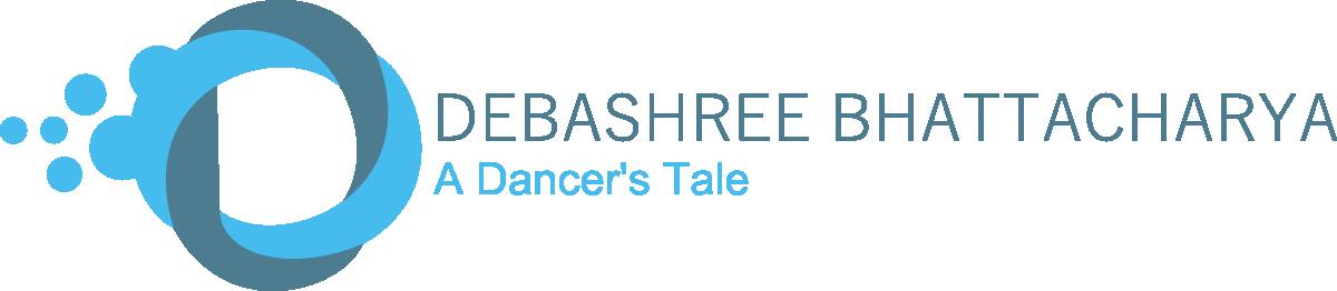 Debashree Bhattacharya